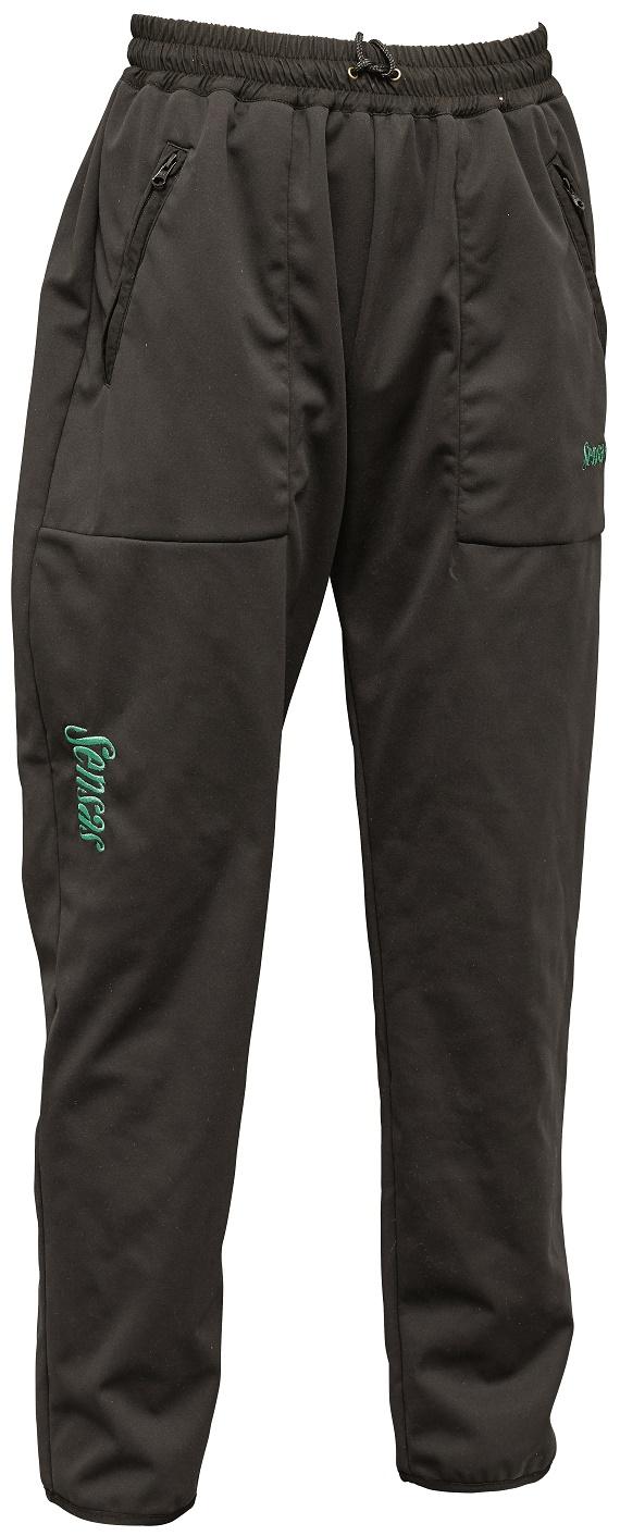 Kalhoty Pantalon Brittany L