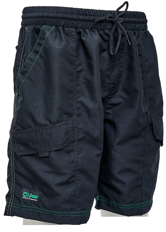 Kraťasy Fashion Club Shorts XXL