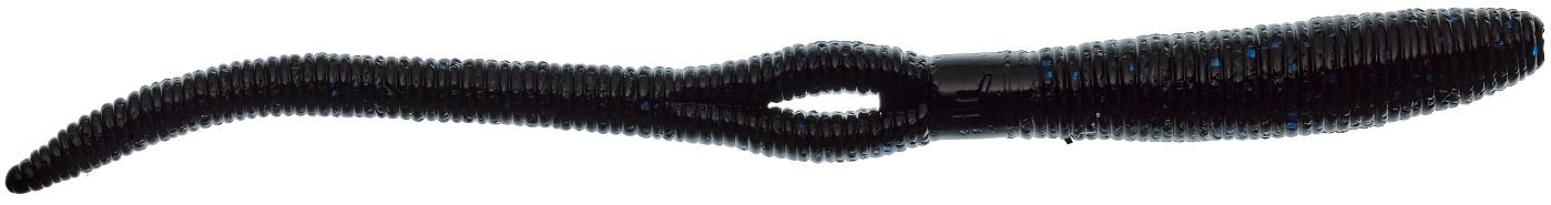 Hole Flick 14,5cm Black & Blue