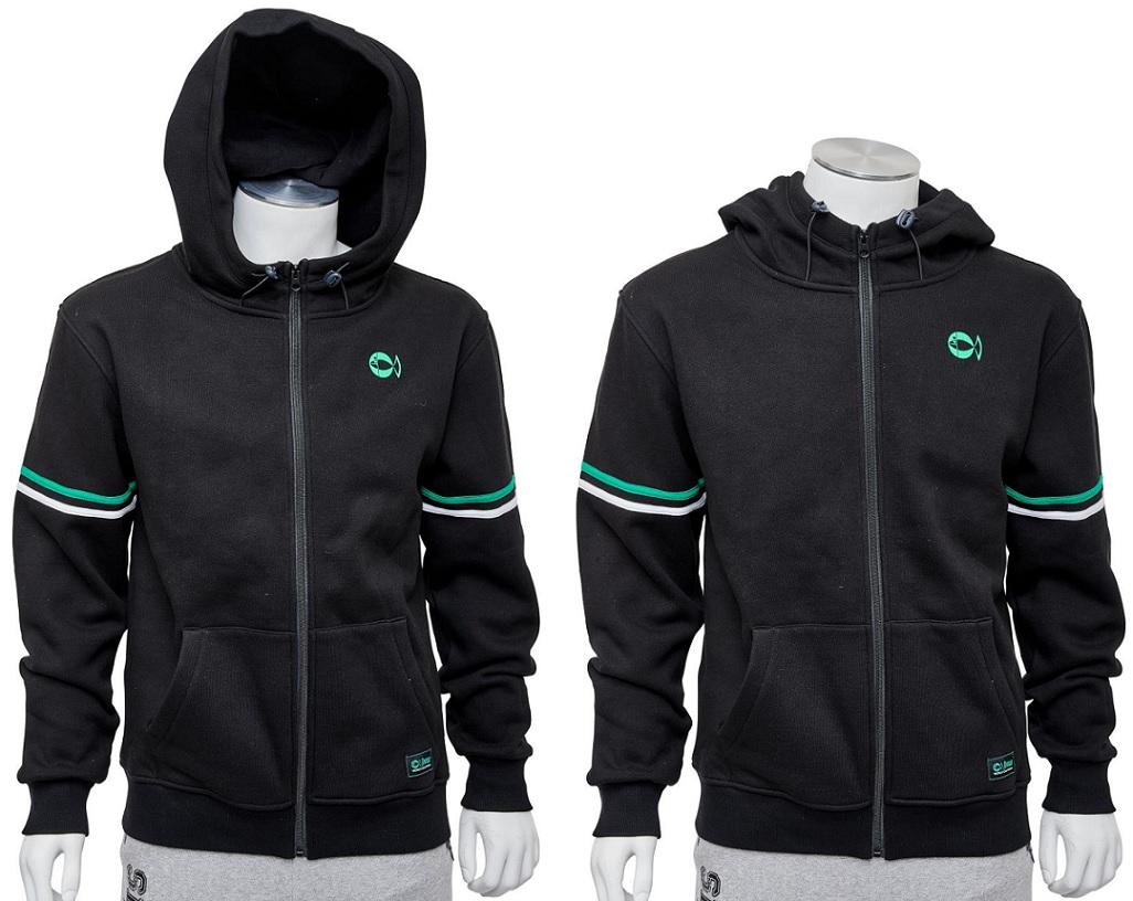 Bunda Club Fashion Jacket L