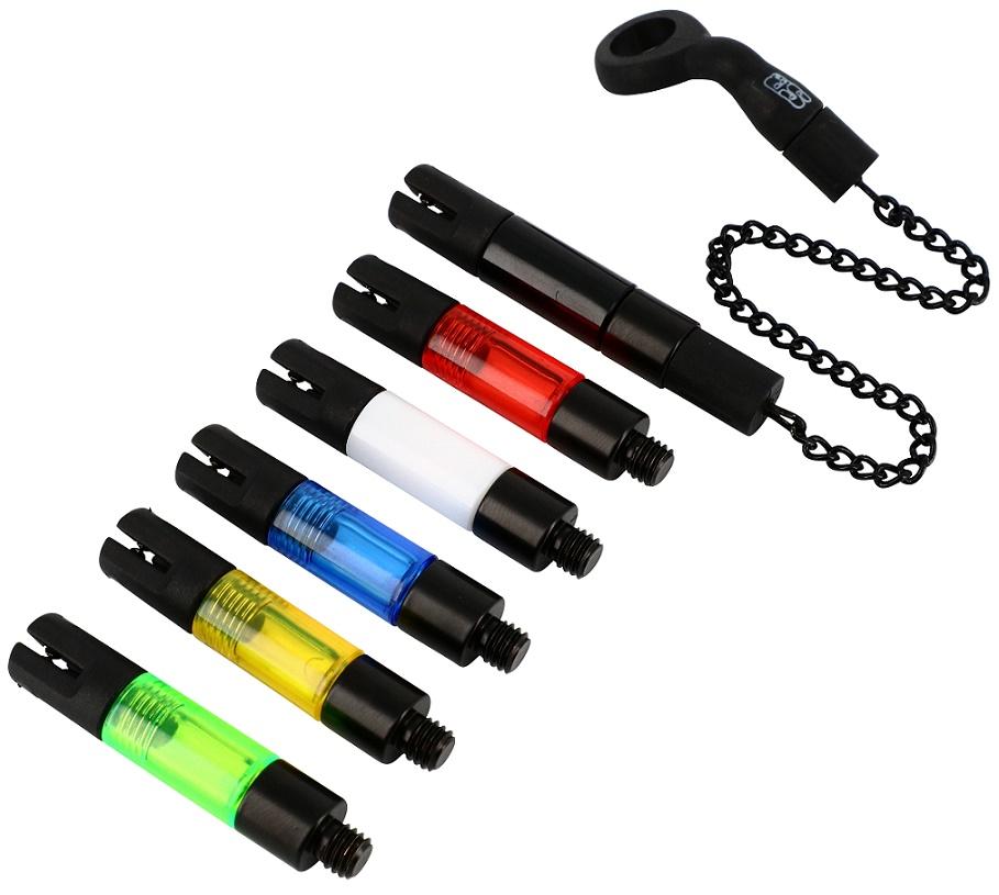 Swinger D-TEC Black Out MINI