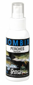 Bombix Perches (okoun) 75ml