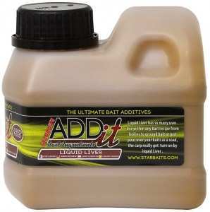 Add'IT Liver Liquid 500ml