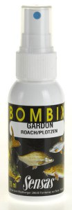 Bombix Roach (plotice) 75ml
