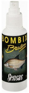 Bombix Bream (cejn) 75ml