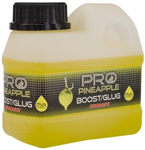 Pro Pineapple - DIP 500ml