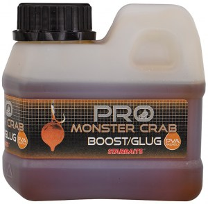 Pro Monster Crab - DIP 500ml