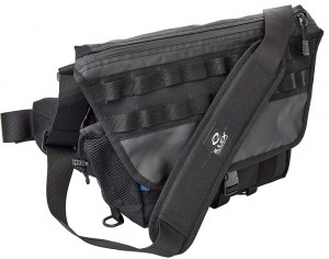 Brašna ILLEX Messenger Bag