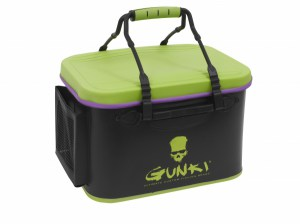 Taška Gunki Safe Bag 36