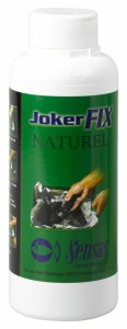 Joker fix (lepidlo) 350g