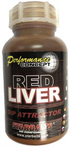 Red Liver DIP 200ml