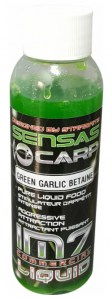 IM7 Booster GREEN GARLIC BETAINE 100ml