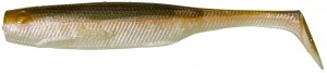 Peps 12cm Brown Shiner