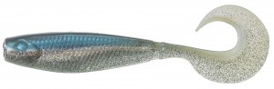 Clipper 20cm Blue Ice