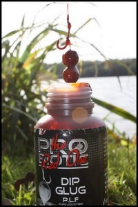 Red One - DIP 250ml
