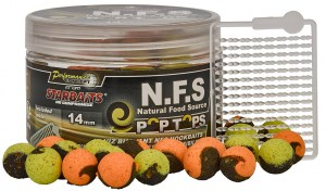 N.F.S POP TOPS 14mm 60g