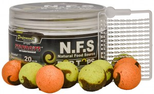 N.F.S POP TOPS 20mm 60g