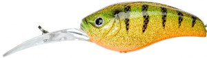 Gigan 6,5cm F Strass Perch