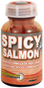 Spicy Salmon - DIP 200ml