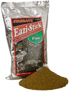 Eazi-Stick Mix Fish (ryba) 1kg