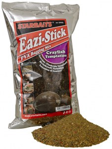Eazi-Stick Mix Crayfish 1kg