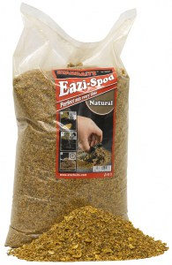 Eazi-Spod Mix Natural Seed 5kg