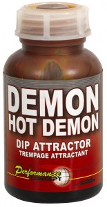 Hot Demon - DIP 200ml