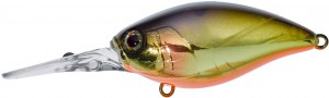 Block Ripper 4,8cm MR UV Secret Gold Baitfish