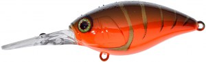 Block Ripper 4,8cm MR Magic Pumpkin Craw