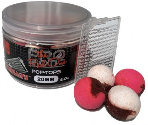 Red One POP TOPS 60g