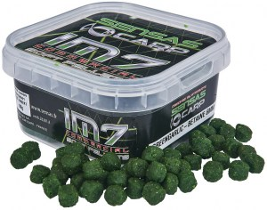 IM7 Soft Pellets Green Garlic Betaine 60g