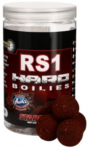 RS1 Hard Boilies 200g
