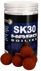SK 30 Hard Boilies 200g