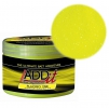 Add'IT Fluo INK (farbivo-žltá) 60g