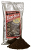 Stick Mix STARBAITS Full Hemp 1kg